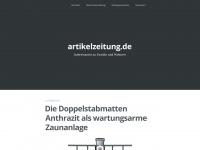 artikelzeitung.de