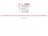 design-brille.com