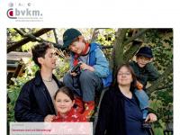bvkm.de Thumbnail