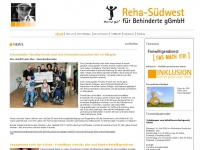 reha-suedwest.de