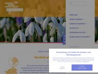 camphill-schulgemeinschaften.de