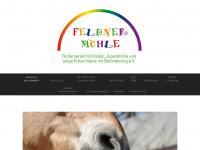 feldner-muehle.de