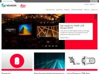 leica-geosystems.com