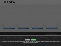 ka-de-a.de