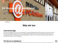 24-stunden-pc-notdienst.de