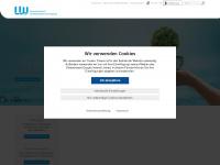 lw-online.de