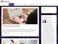catgrafik.de