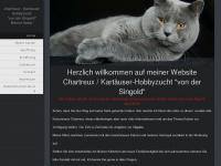 chartreux-kartaeuser-von-der-singold.de