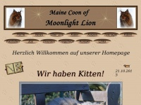 moonlight-lion.de