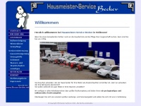 hms-becker.de
