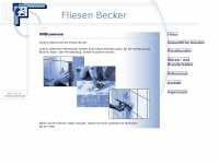 fliesen-becker.net