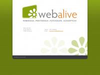 Webalive.de