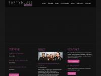 partyblues.de