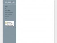 hocher-brendel.de