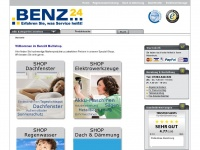 benz-baustoffe24.de
