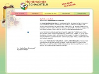 hohenloher-schachteln.de