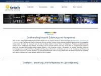gewete.com
