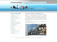 merschjohann.com