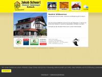 holzbau-scheer.de