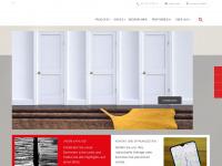 Holz-hertel.de