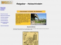 holzschindeln-ratgeber.de