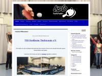 tsb-tischtennis.de