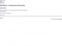 basic-webconcept.de