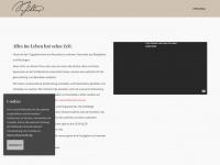 friedrich-von-schiller.com