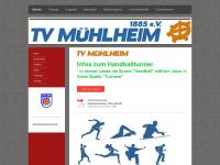 tv-muehlheim.de