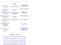 hsk-stahlkontor.de