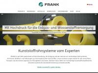 frank-gmbh.de