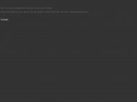 hubertushof-sportpferde.de