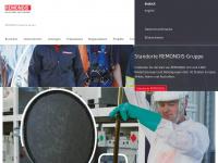remondis-industrie-service.de