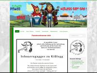 hudelweb.de