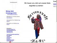 hue-ri.de