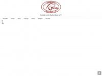 hundeverein-guttenbach.de Thumbnail