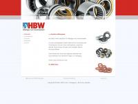 hbw-fn.de