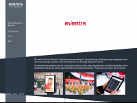 eventis.ch