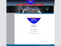hws-werbeservice.de