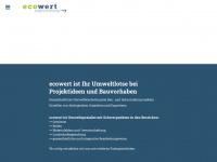 ecowert.ch