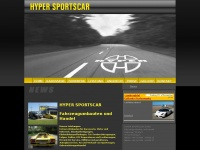 hyper-sportscar.com
