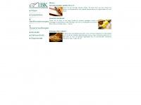 ibk-oehringen.de