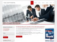 ids-software.de