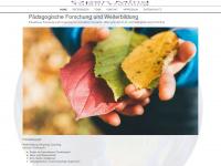 openmind-training.de