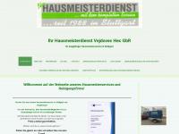 ihr-hausmeisterdienst.com