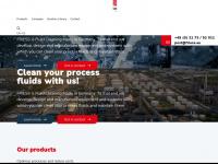 friess-online.de