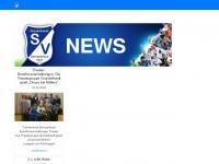 sv-gruendelhardt-oberspeltach.de