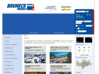 bruneck.com