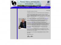 immobilien-hahn.com