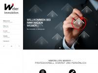 Immobilienweber.de